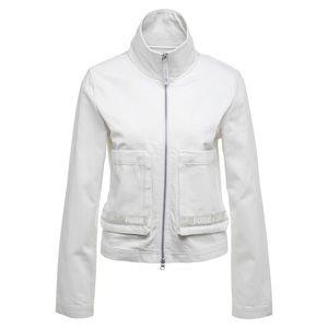 Rihanna Puma x Naturel Denim Jacket